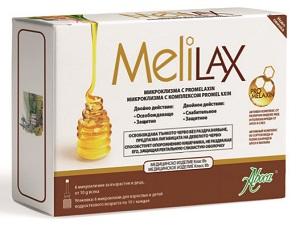 Melilax �� ���������