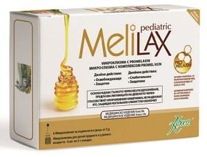 Melilax �� ����
