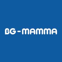 m.bg-mamma.com