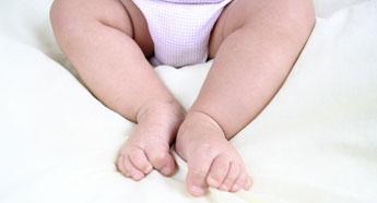детска - Най-чести заболявания на малкото дете - Page 2 Resized_1317816714